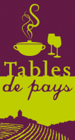Labet Tables de pays